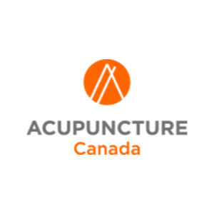 courses-acupuncture