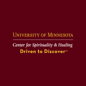 courses-uofm