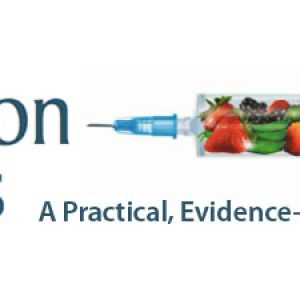 Nutrition for Doctors 2016