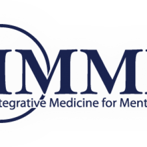 Integrative Medicine for Mental Health Conference