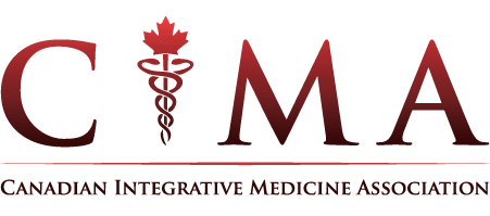 Canadian Integrative Medicine Association